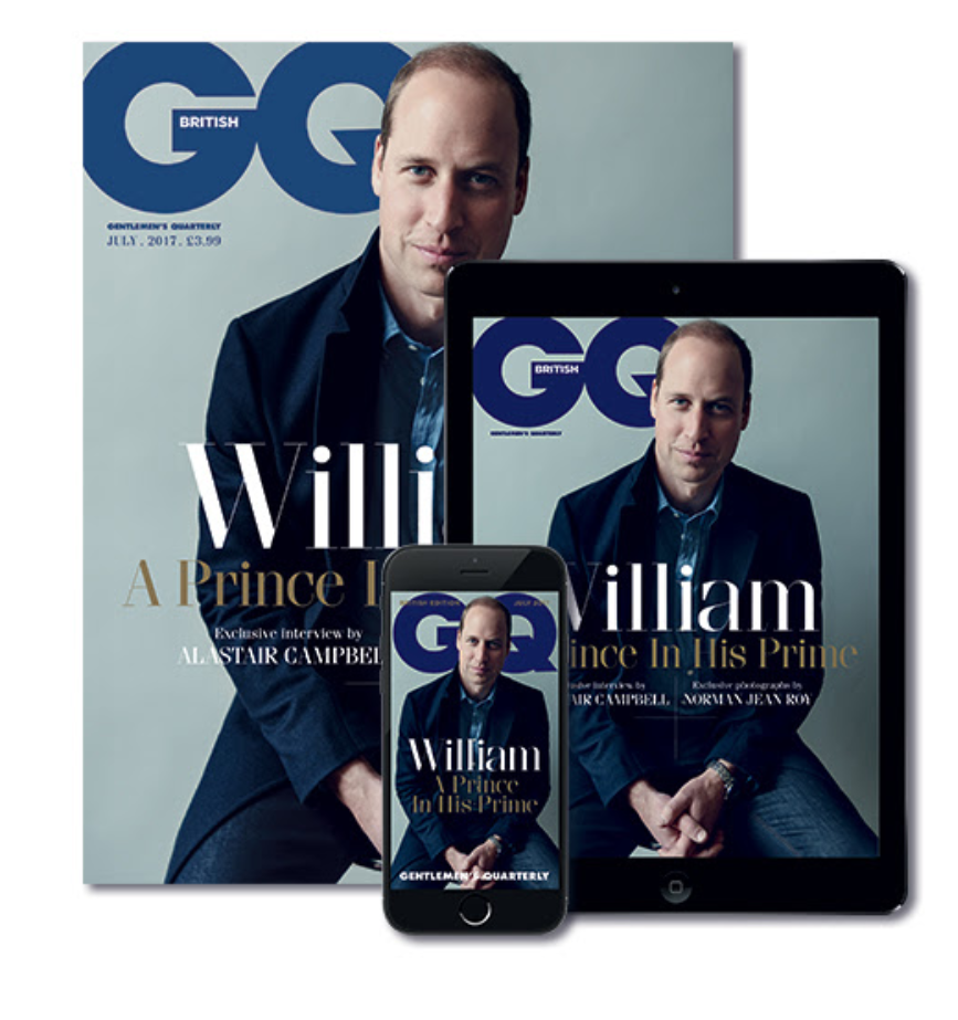 gq-prince-william