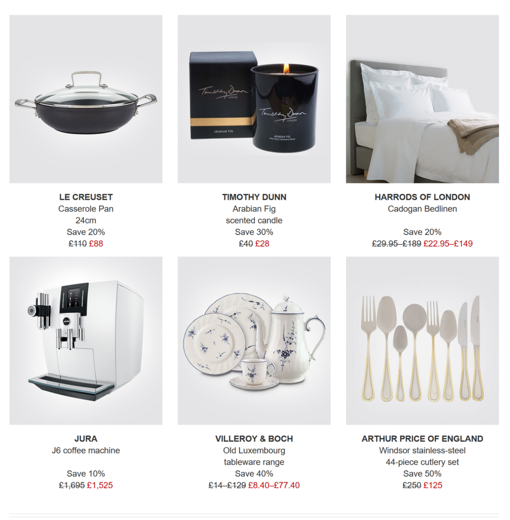 harrods-homeware-sale