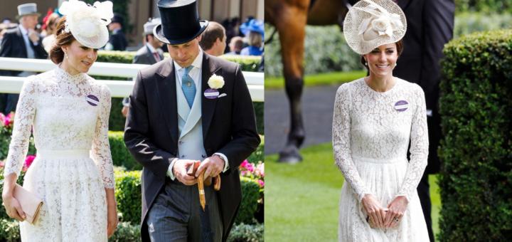 vanityfair – kate middleton's classic look & is wonder woman underpaid?
