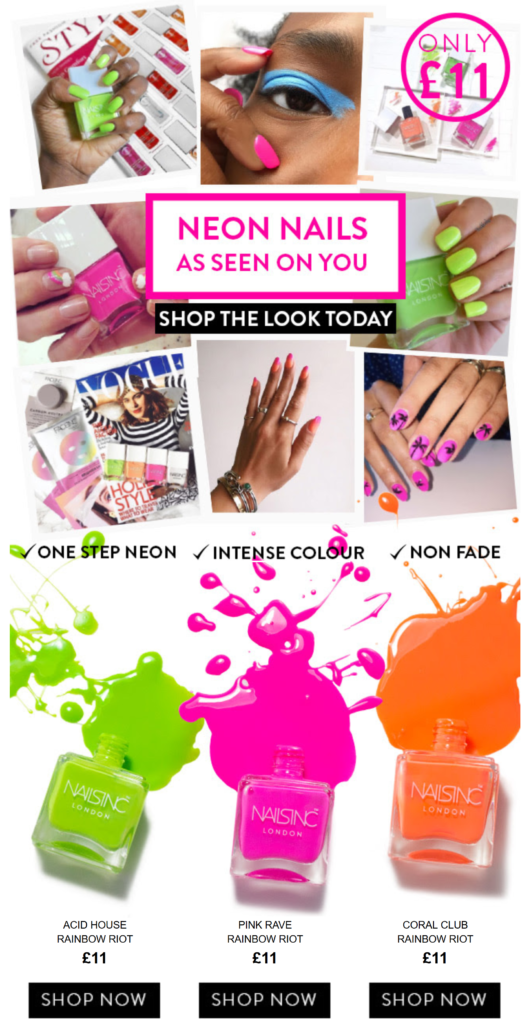 nails-inc-neon