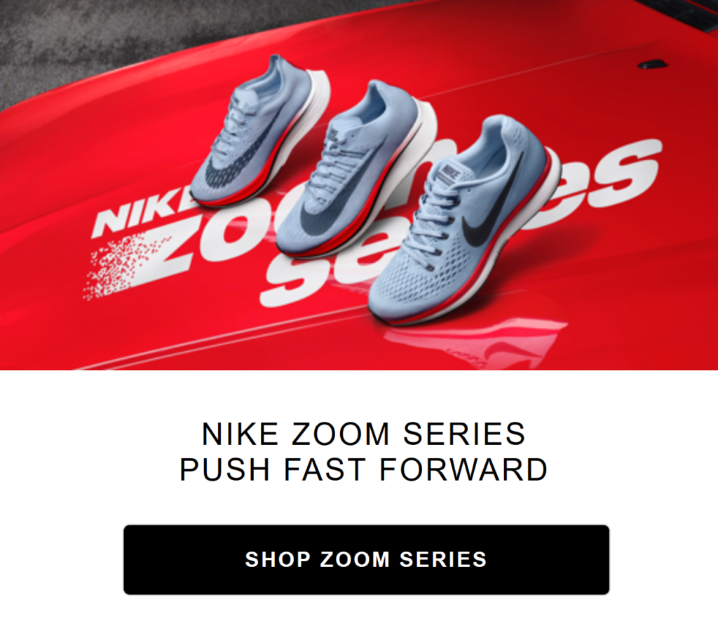 9a4be37ab95d Nike Zoom Series Available Now! - Pynck