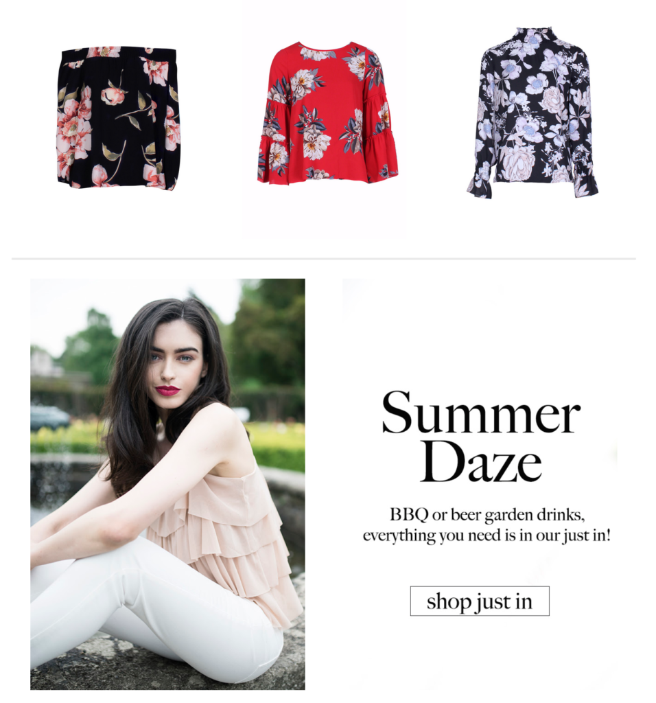 ontrend-eu-summer-outfit