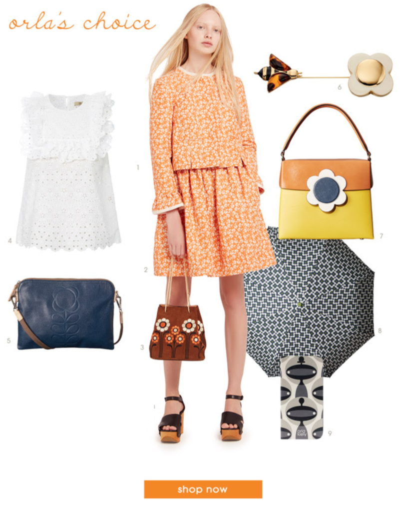 orla-kiely-june-picks