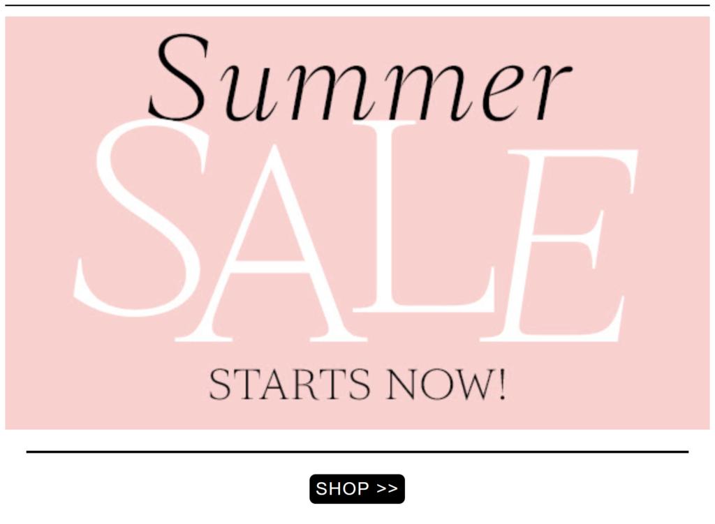 pink-tartan-summer-sale