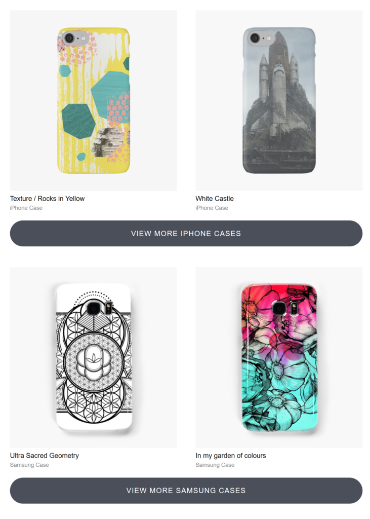 redbubble-phone-case-sale