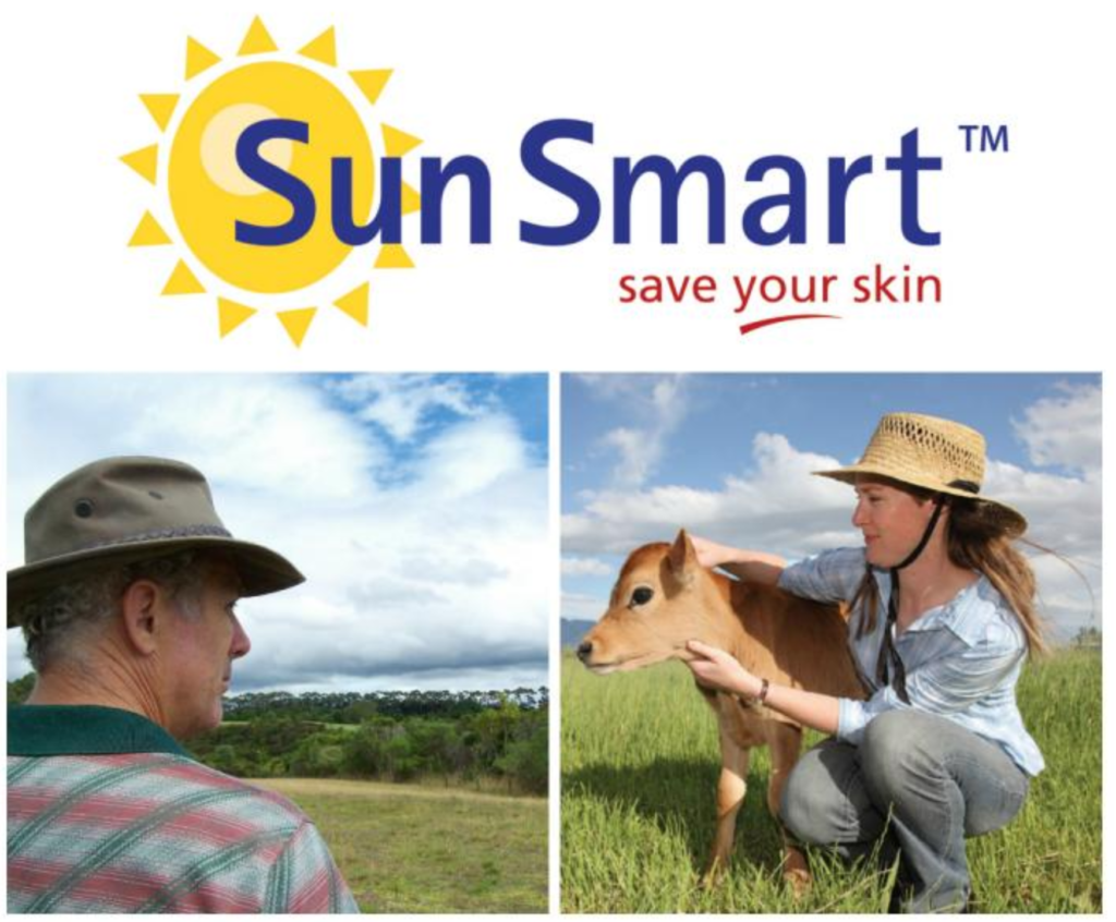 sunsmart-irish-cancer-society