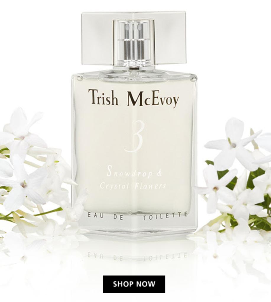 trish-mcevoy-scent
