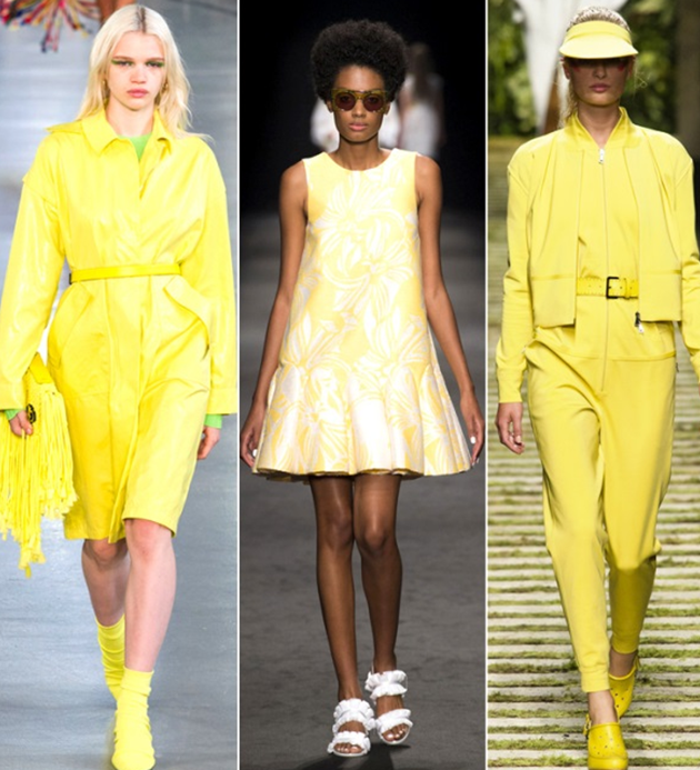 yellow-fashion-milan