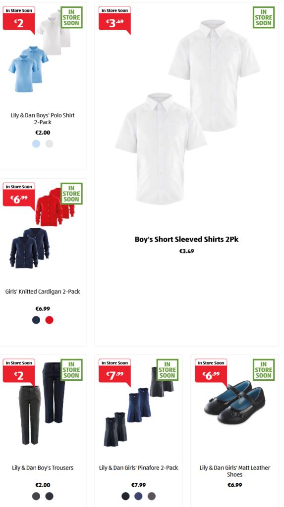 aldi-schoolwear