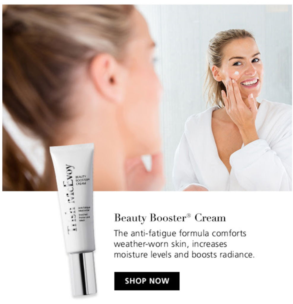 beauty-booster-cream