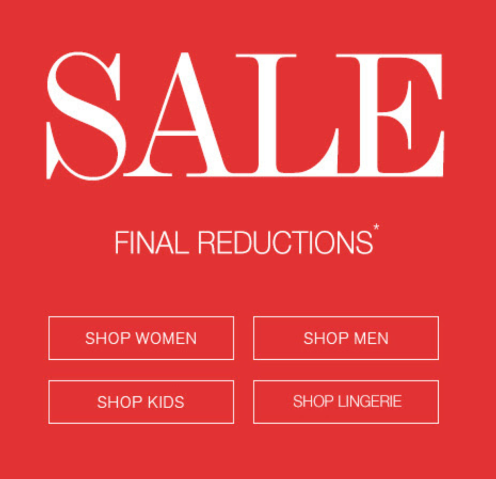dunnes-stores-sale