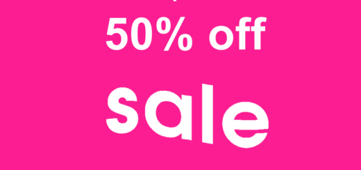 missguided – sale has landed