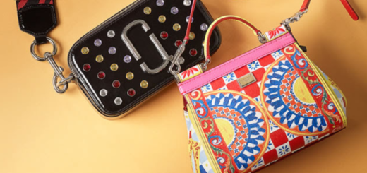 brown thomas – bright and beautiful new bags just in