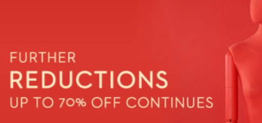 brown thomas – discover sale buys for summer occasions
