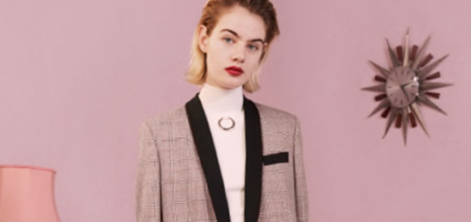 brown thomas – new arrivals to fall for now