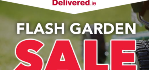 up to 25% off garden and diy!