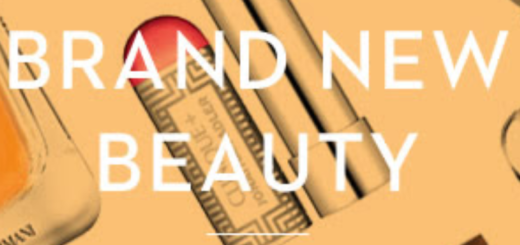 beauty buys we know you'll love