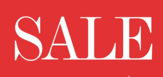 dunnes store – final reductions! shop sale now