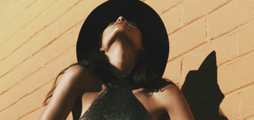 missguided – hands up for new