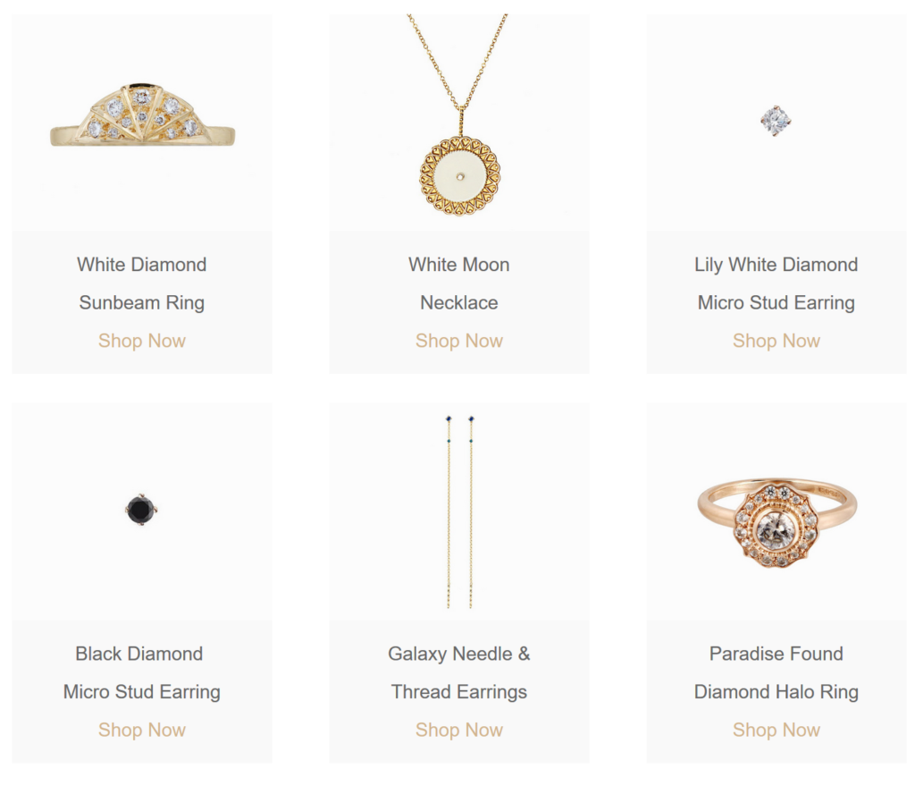 phoebe-coleman-jewellery