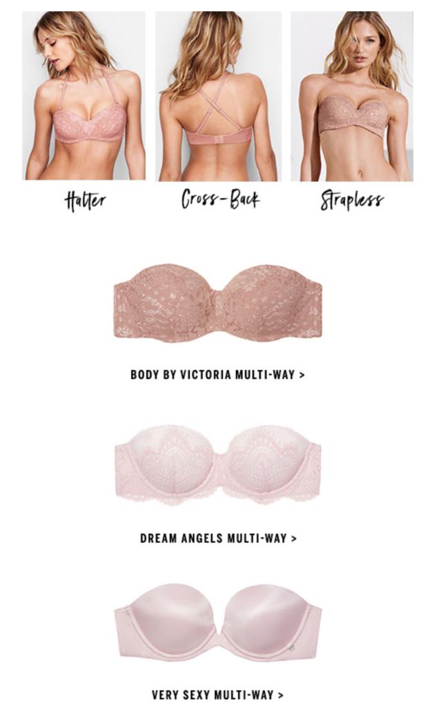 strapless-bras