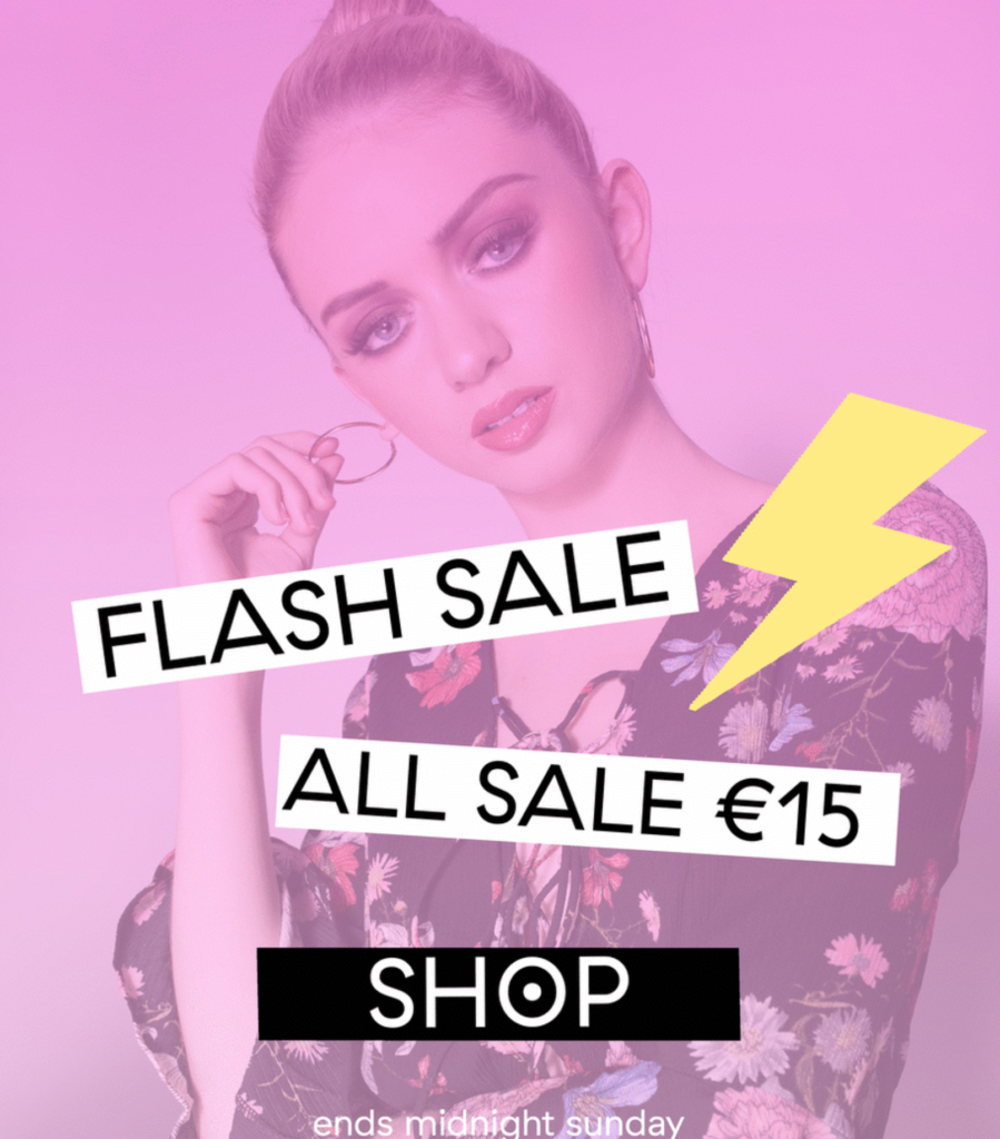 dresses-ie-flash-sale