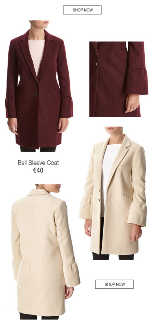 dunnes-stores-bell-sleeve