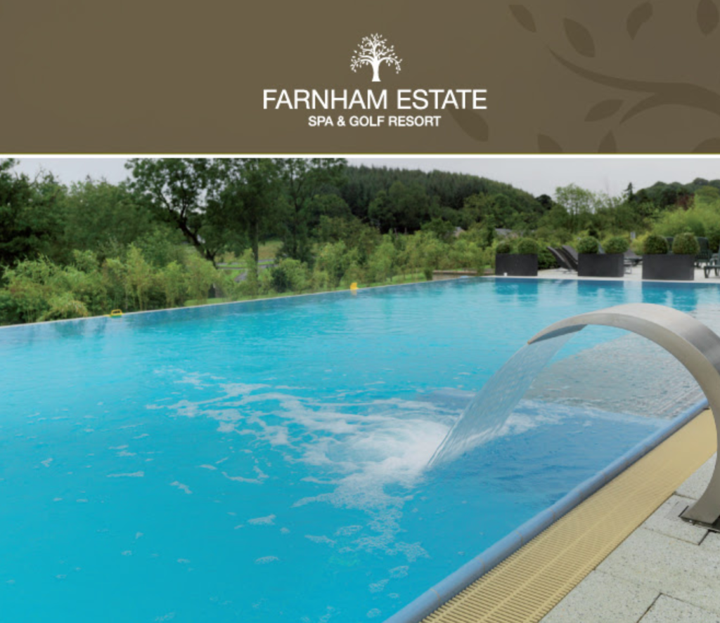 farnham-estate