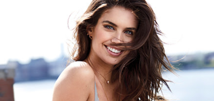 victoria's secret – most liked