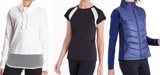 dunnes stores new in | sportswear
