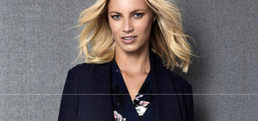 dunnes stores new season arrivals | gallery