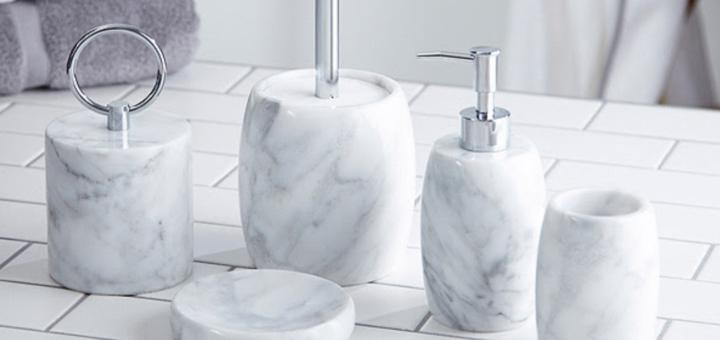 francis brennan introduces his italian marble bathroom range