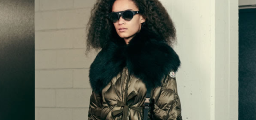 brown thomas – coats to covet now