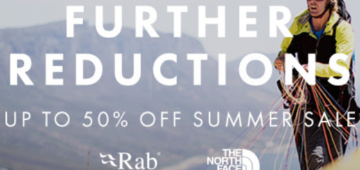 snow + rock   up to 50% summer sale