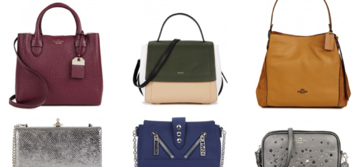 must-have accessories from harvey nichols