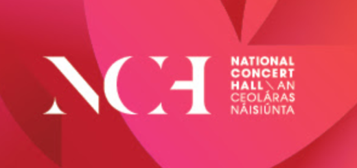 september highlights from the national concert hall