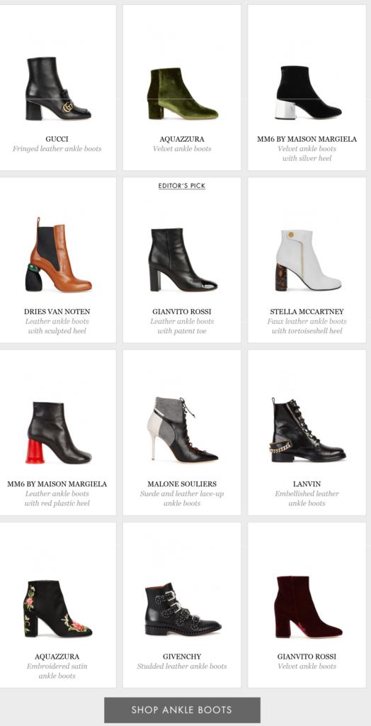 harvey-nichols-boots