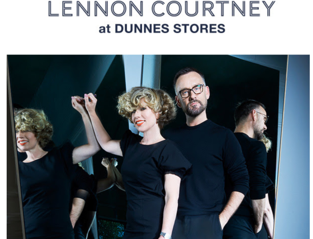 lennon-courtney-dunnes-stores