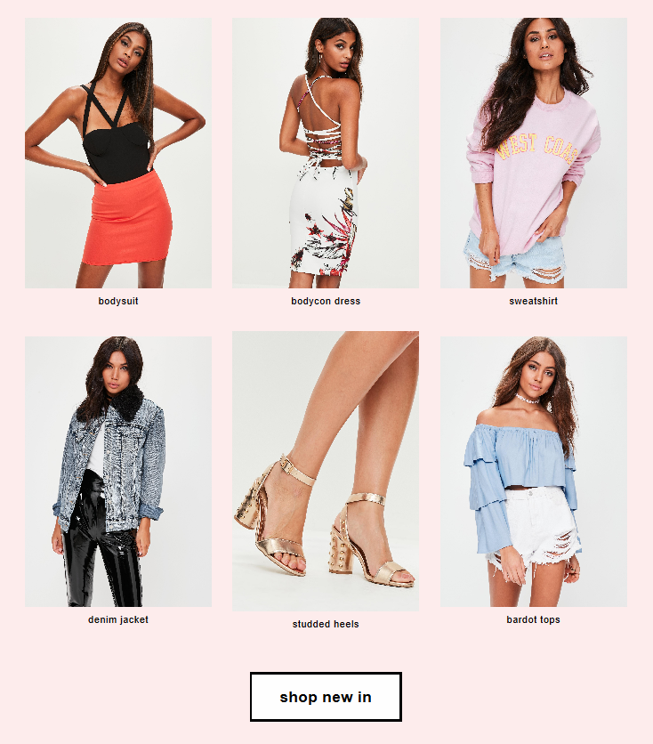 missguided-new-in