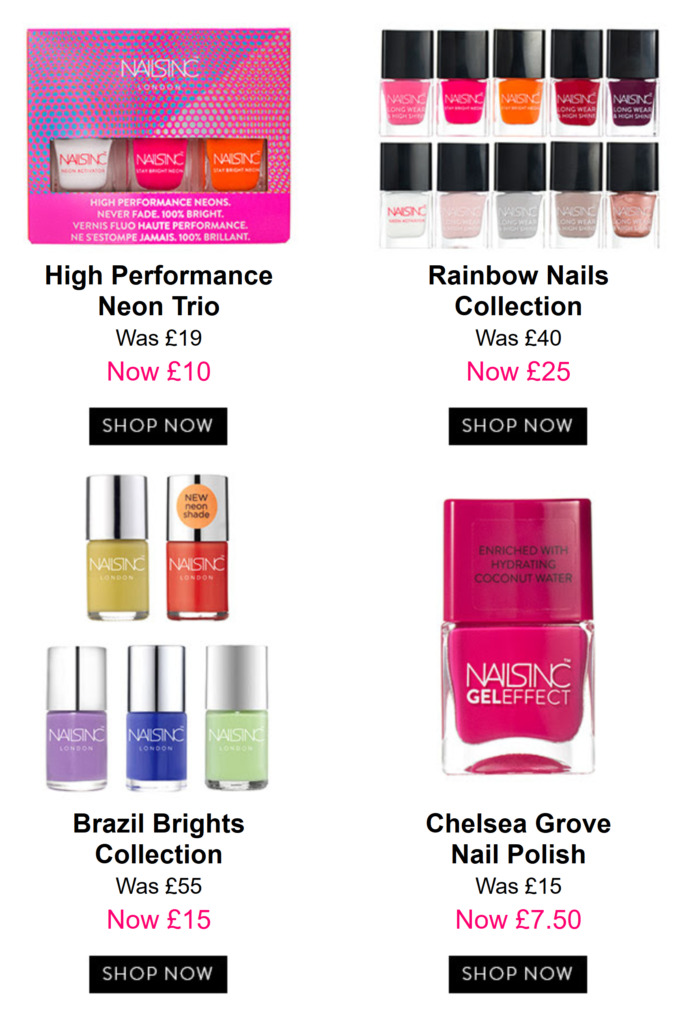 nails-inc-sale