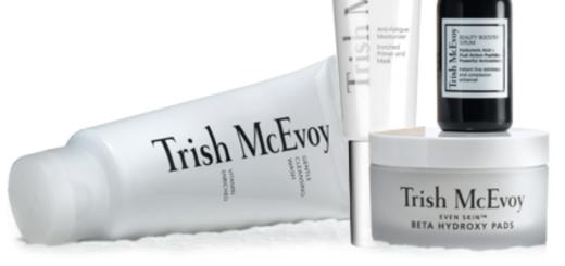 trish mcevoy – calendar skinvite