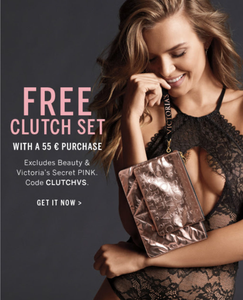victorias-secret-free-clutch-set