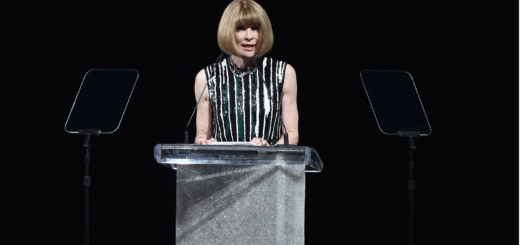 vogue to host fall conference with star-studded lineup