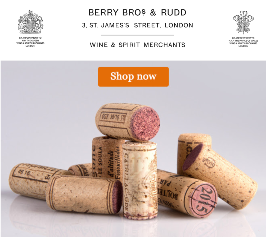 wine-discount