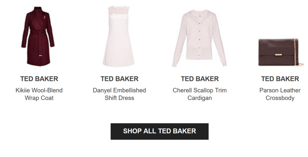 brown-thomas-ted-baker