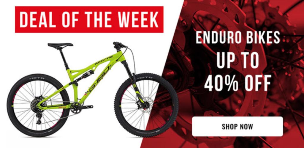 enduro-bikes-discount