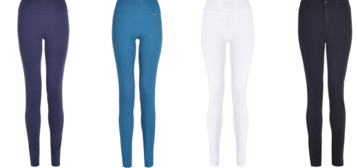 twist in your denim with €1.99 express delivery! x