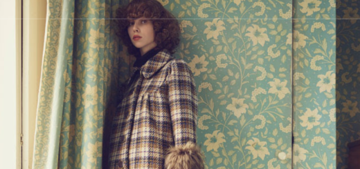 orla kiely aw17 collection is arriving!