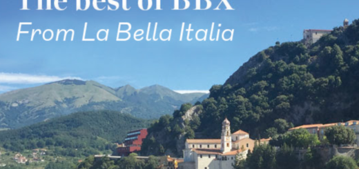 berry bros. & rudd – the best of italy on bbx