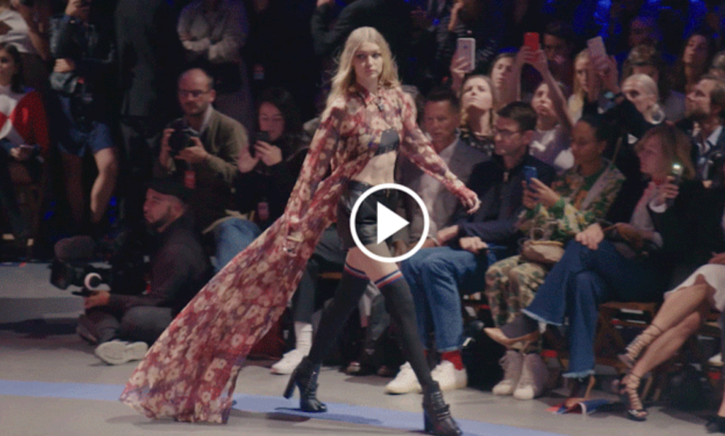 london-fashion-week-highlights